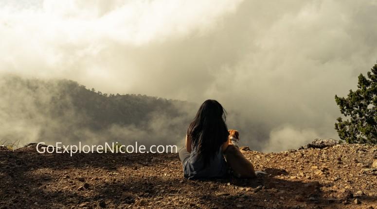 GoExploreNicole.com.jpg